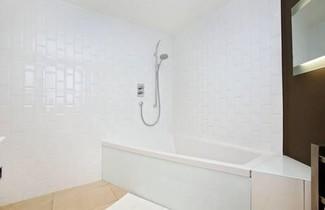 Photo 1 - Private Apartment - Trafalgar Square - Piccadilly Circus