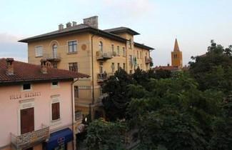 Photo 1 - Apartment Albina