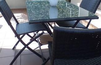 Photo 1 - Apartments Neda