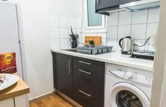 Comfy Koukaki Apartment 1