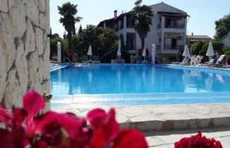 Foto 1 - Angela Hotel & Apartments