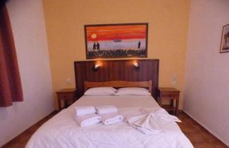 Foto 1 - Eleni Apartments