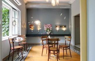 Foto 1 - Athens Green Apartments