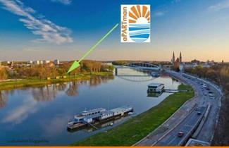 Photo 1 - A-Part-Man Szeged