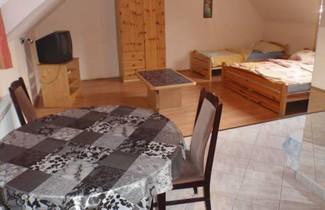 Apartman 116 1