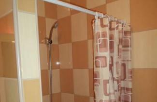 Photo 1 - Abakusz Apartman Mako