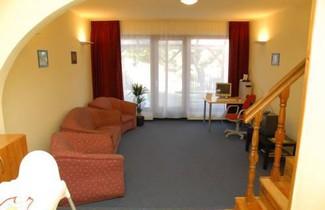 Photo 1 - Csiga Apartmanház