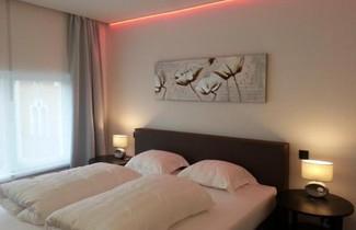 Photo 1 - Huis van Vletingen Apartment