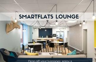 Photo 1 - Smartflats Design - Louise