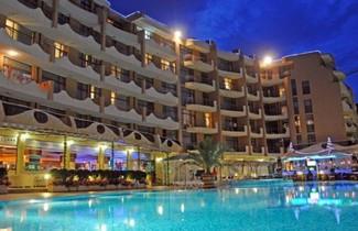 Foto 1 - Grenada Apartments