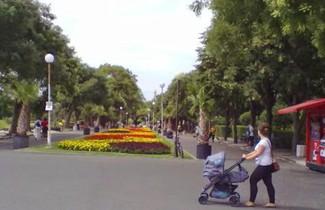 Photo 1 - Apartment Voynishka