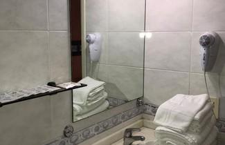 Foto 1 - Loft Argentino Apart Hotel Buenos Aires