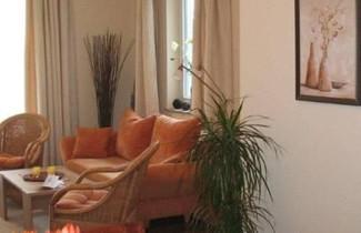 Foto 1 - Appartementanlage Yachthafenresidenz
