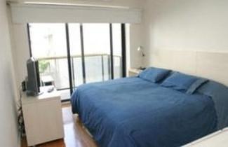 Apartamentos Premier Arenales Suites 1