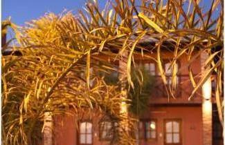 Foto 1 - El Mirador Apart Hotel