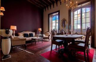 Photo 1 - Casa San Marcial
