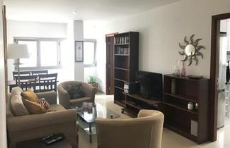 Photo 1 - Apartamento Galileo