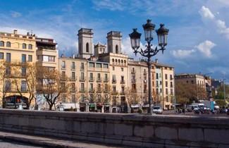 Girona Loft Barri Vell 1