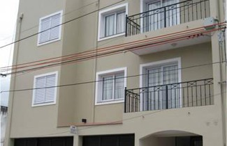 Foto 1 - Inter Apart Hotel