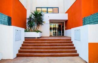 Apartamentos Adaria Vera 1