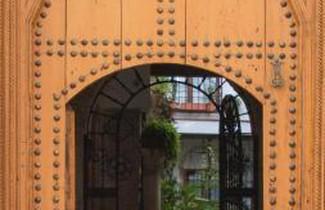 Photo 1 - La Sultana Apartamentos
