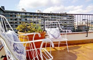 Ferran Pedralbes Penthouse 1