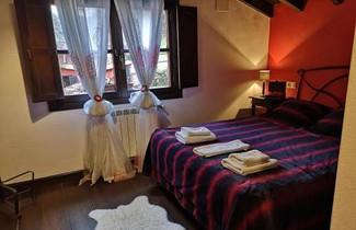 Apartamentos El Rincon Encantado 1