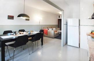 Mellow Apartments 1