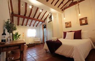 Photo 1 - Casa Rural Tila