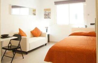 Photo 1 - Marbel Apartments