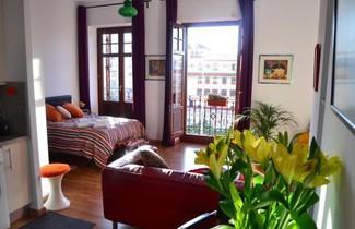 Photo 1 - Shiny Malaga Apartments