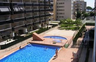 Photo 1 - Apartamentos Inbesal