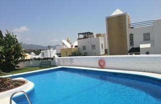 Photo 1 - Casablanca Villas