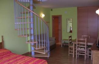 Apartamentos Barajas 1