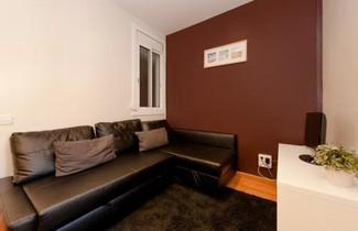 Bbarcelona Apartments Plaza España Flats 1