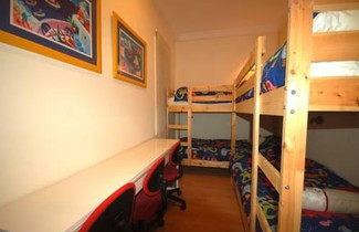 Lets Holidays Centric Apartment in Barcelona 1