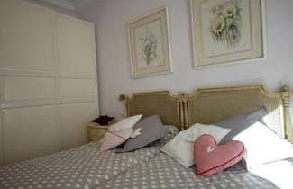 Photo 1 - Lets Holidays Centric Apartment in Barcelona