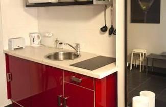 Chueca - Room Apartments 1