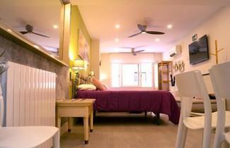 Photo 1 - Chueca - Room Apartments
