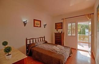 Villas Costa Calpe - Marfileña 1