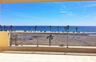 Mar y Sal Dream Apartments 1