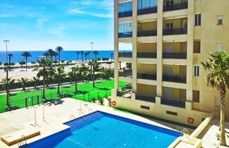 Photo 1 - Mar y Sal Dream Apartments