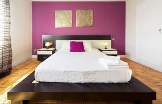 Apartment View Design Deluxe 1