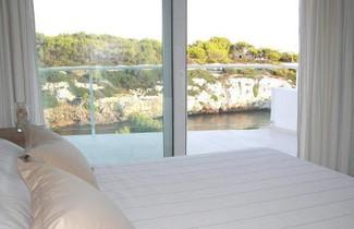 Photo 1 - Villa Cel