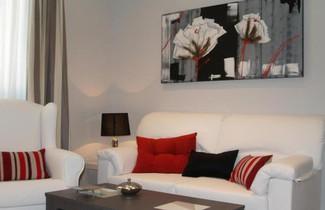 Photo 1 - Apartamentos En Sol