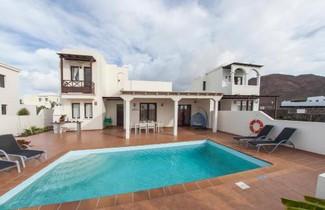 Photo 1 - Villa Sunset Faro Deluxe