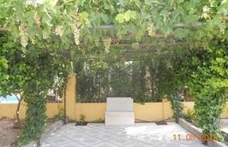 Photo 1 - Alojamiento Rural Soler