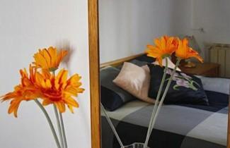Photo 1 - Apartament Sant Joan