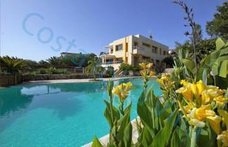 Photo 1 - Costa Ibiza Villa