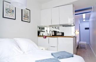 Pick A Flat - Residence Le Marais - Montorgueil 1